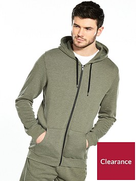 v-by-very-zip-through-hoodienbsp--khaki