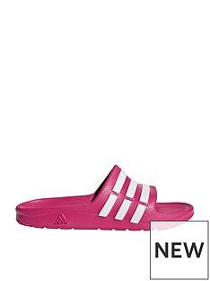 adidas-adidas-duramo-childrens-slide