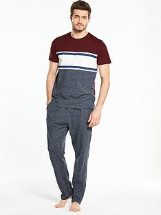 v-by-very-pj-set-colourblock-t-shirt-amp-jersey-bottoms