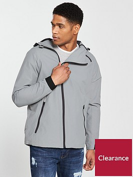 v-by-very-lightweight-double-zip-jacket