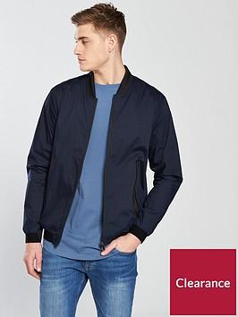 v-by-very-tech-bomber-jacket-navy