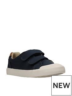 clarks-clarks-comic-air-shoe