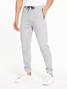 v-by-very-zip-pocket-jog-pants