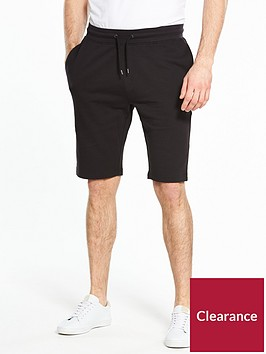 v-by-very-jog-shorts-blacknbsp