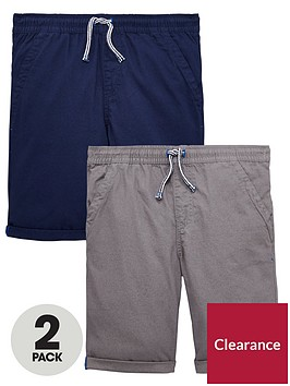 v-by-very-2pk-pull-on-woven-shorts