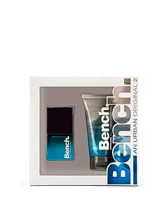 bench-for-him-urban-originals-2-30ml-edt-75ml-shower-gel-gift-set