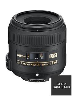 nikon-40mm-f28g-ed