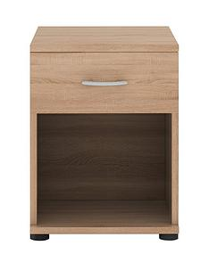 718c34dad0a6 Cheap Bedside Tables on offer at Argos