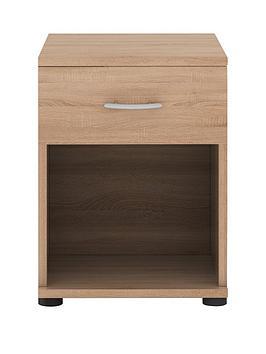 madrid-1-drawer-bedside-chest