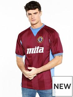 score-draw-aston-villa-1984-home-shirt