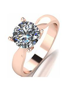 moissanite-moissanite-9ct-gold-15ct-equivalant-solitaire-ring
