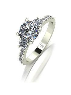 moissanite-moissanite-premier-colletion-9ct-gold-15ct-eq-total-trilogy-ring