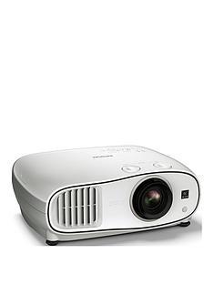 epson-eh-tw6700-3000-lumens-1080p-hd