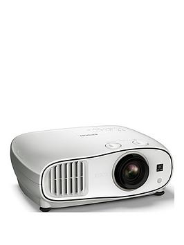 epson-eh-tw6700-3000-lumens-1080pnbspfull-hd-2d-amp-3d-projector