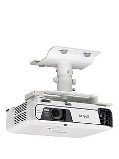 epson-epson-eb-x31-xga-3200-lumens-3lcd-portable-projector