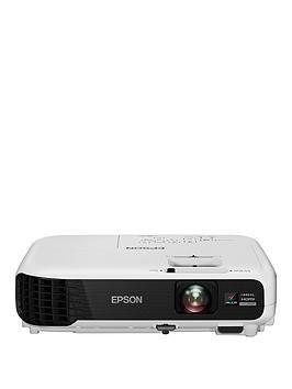epson-epson-eb-u04-wuxga-full-hd-portable-3lcd-projector