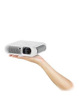 benq-gs1-projector