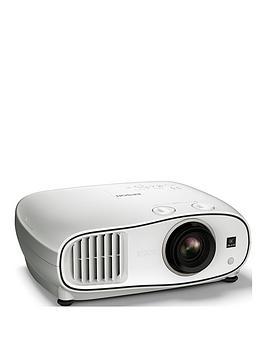 epson-eh-tw6700w-3000-lumen-1080p-w-wireless
