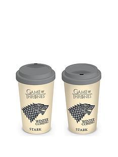 game-of-thrones-stark-travel-mug
