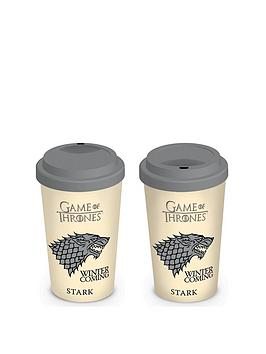 game-of-thrones-stark-travel-mug