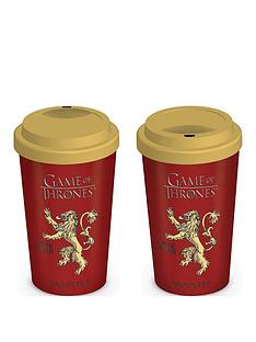 game-of-thrones-lannister-travel-mug