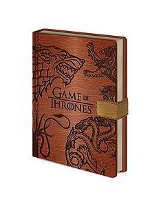 game-of-thronesnbsplogo-notebook