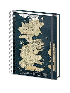 game-of-thrones-a5-wire-notebook