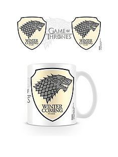 game-of-thrones-stark-mug