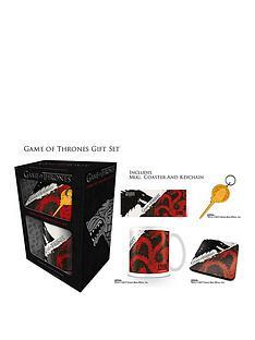 game-of-thrones-gift-set-mug-coaster-keyring