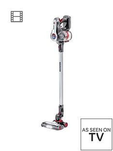 hoover-discovery-ds22gnbsp-222-volt-cordless-vacuum-cleaner--nbspgrey-titanium