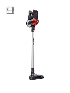 hoover-freedom-pets-fd22rpnbsp22-voltnbspcordless-vacuum-cleaner-redmetallic