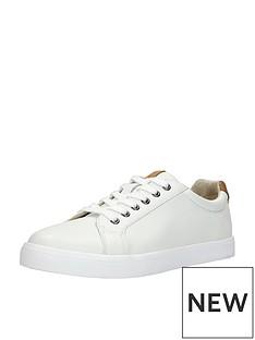 clarks-brill-rap-shoes