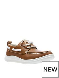 clarks-cloud-swing-shoe