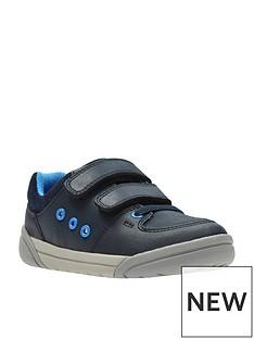 clarks-tolby-buzz-shoe