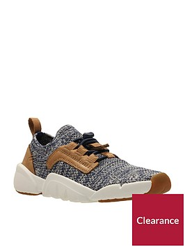 clarks-tri-jump-shoe