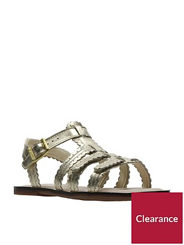 clarks-loni-moon-sandal