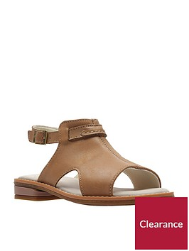 clarks-darcy-lily-sandal