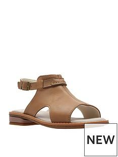 clarks-darcy-lily-sandal
