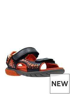 clarks-rocco-surf