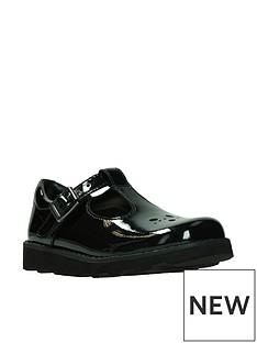 clarks-crown-wish-infant-shoe-black