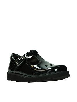 clarks-crown-wish-infant-shoe