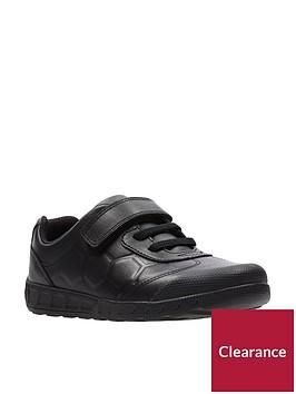 clarks-leader-pass-shoe