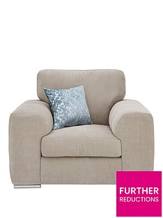 cavendish-sophia-fabric-armchair