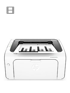 hp-hp-laserjet-pro-m12w-printer-with-optional-ink