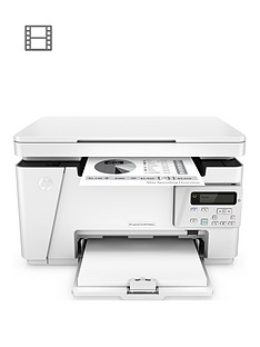hp-hp-laserjet-pro-mfp-m26nw-with-optional-ink