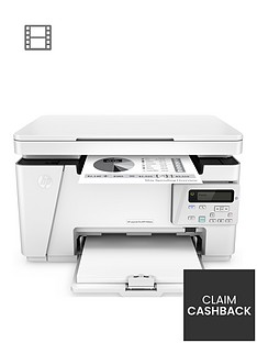 hp-laserjet-pro-mfp-m26nwnbspwith-optional-ink