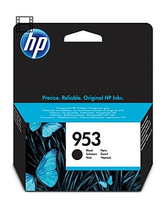 hp-953-black-original-ink-cartridge-l0s58ae