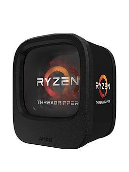 amd-ryzen-threadripper-1900x