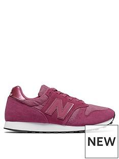 new-balance-373-pinknbsp