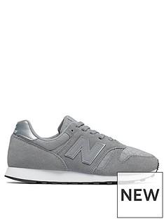 new-balance-balance-373-greynbsp